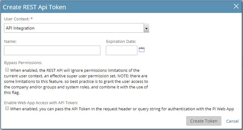 token-create.png