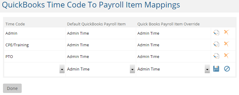 time-code-map-qbdt-payroll-item.png