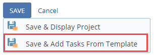 save-and-add-tasks-from-template.png