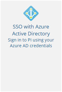 sso-azure-ad-card.jpg